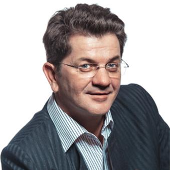 Carl Lechleitner